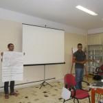 Curso de Irrigação: sistemas, manejo e gestão em condições de campo