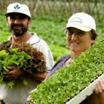 CANAL LEVARÁ ÁGUA PARA AGRICULTURA FAMILIAR EM PLANALTINA – DF